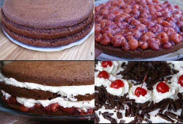 black-fores-cake_preparation-2