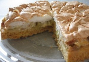 rhabarberkuchen-mit-baiser