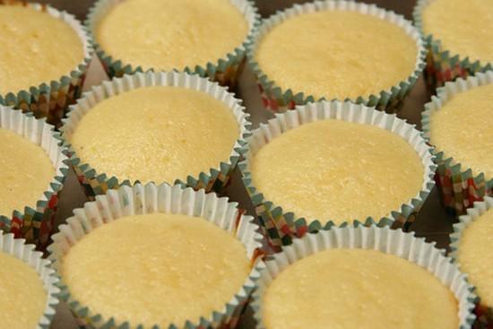 брауни в духовке рецепты с фото
