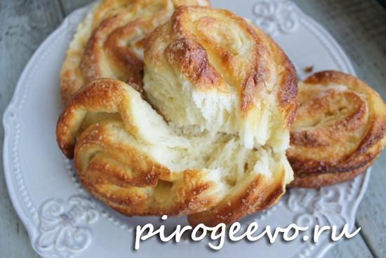 как тушить картошку с тушенкой в кастрюле рецепт пошагово