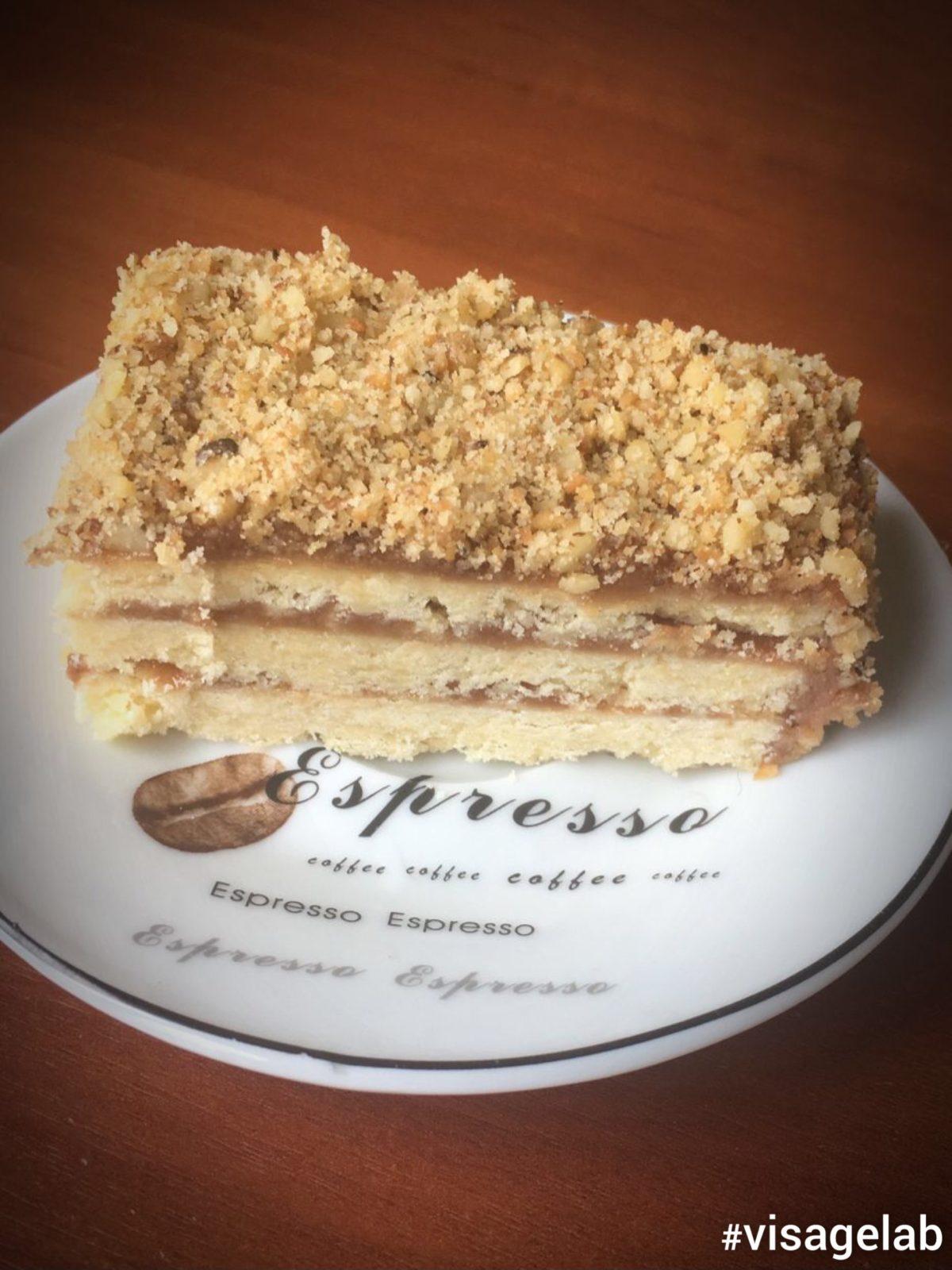 Торт Наполеон 24 пошаговых рецепта с фото на сайте