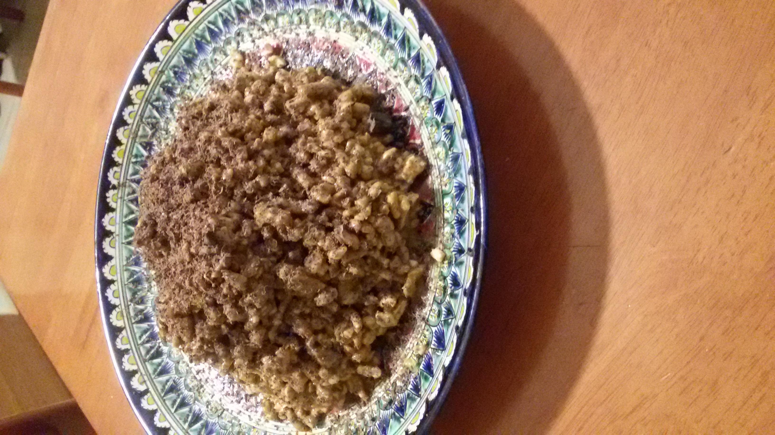 Вкусный рецепт торта муравейник пошагово
