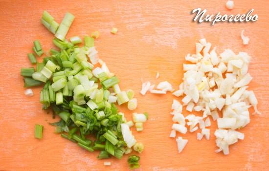 Как приготовить буррито в домашних условиях