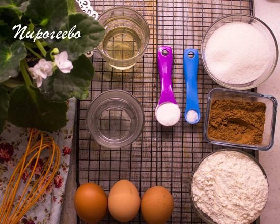 Как приготовить кейк-попсы в домашних условиях
