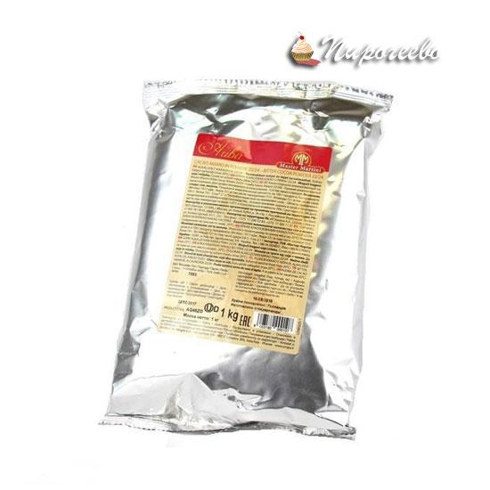Ariba Cacao алкализованный порошок какао