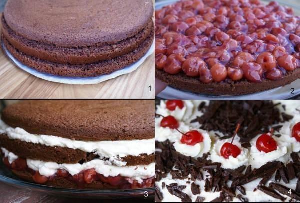 black-fores-cake_preparation-2