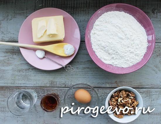 """Как приготовить торт """"Наполеон"""" в домашних условиях"""