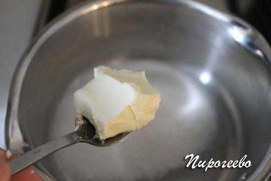 """Как приготовить карамель для торта """"Добош"""""""