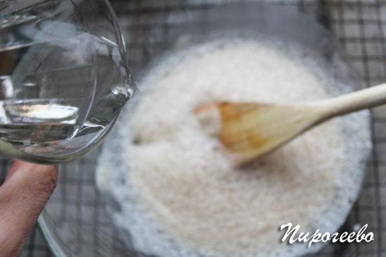 Хачапури по-имеретински: рецепт с фото пошагово