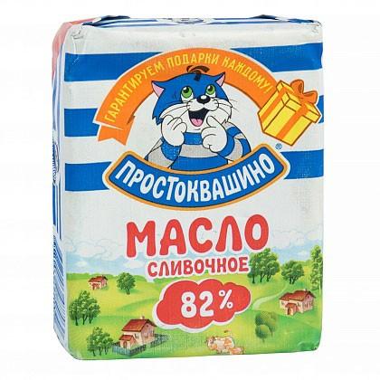 Масло высокой жирности для крема чиза