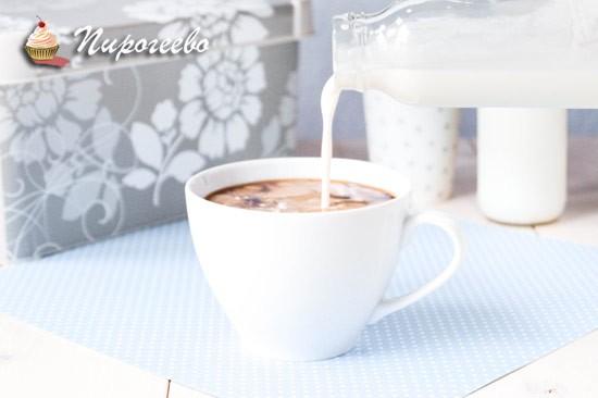 Как сделать сливки для взбивания своими руками из масла и молока